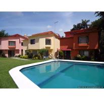 Foto de terreno comercial en venta en, francisco villa, altamira, tamaulipas, 1234299 no 01