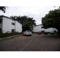 Foto de casa en condominio en venta en, lomas de cuernavaca, temixco, morelos, 1284791 no 01