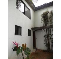 Foto de casa en venta en  , lomas de cuernavaca, temixco, morelos, 1284791 No. 02