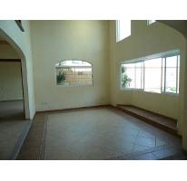 Foto de casa en venta en  , lomas de cuernavaca, temixco, morelos, 1286051 No. 04