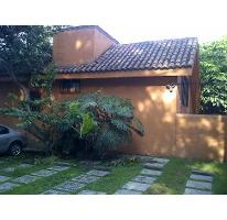 Foto de casa en condominio en venta en, lomas de cuernavaca, temixco, morelos, 1298703 no 01