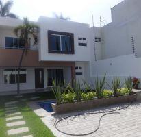 Foto de casa en venta en, lomas de cuernavaca, temixco, morelos, 1339623 no 01