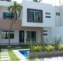 Foto de casa en venta en, lomas de cuernavaca, temixco, morelos, 1411109 no 01