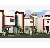 Foto de casa en venta en, lomas de cuernavaca, temixco, morelos, 1483027 no 01