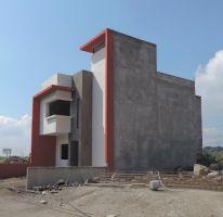 Foto de casa en venta en, lomas de cuernavaca, temixco, morelos, 1492675 no 01