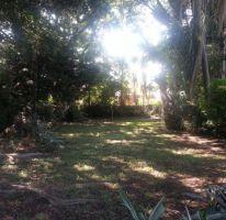 Foto de casa en venta en, lomas de cuernavaca, temixco, morelos, 1527438 no 01
