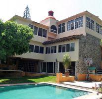 Foto de casa en venta en, lomas de cuernavaca, temixco, morelos, 1564606 no 01