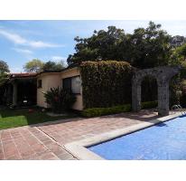 Foto de casa en venta en, lomas de cuernavaca, temixco, morelos, 1624120 no 01
