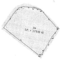 Foto de terreno habitacional en venta en  , lomas de cuernavaca, temixco, morelos, 1721856 No. 01