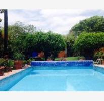 Foto de casa en renta en . ., lomas de cuernavaca, temixco, morelos, 1730634 No. 01