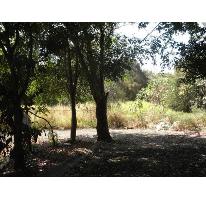 Foto de terreno habitacional en venta en  , lomas de cuernavaca, temixco, morelos, 1750284 No. 01