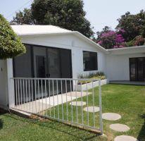 Foto de casa en condominio en venta en, lomas de cuernavaca, temixco, morelos, 1779846 no 01