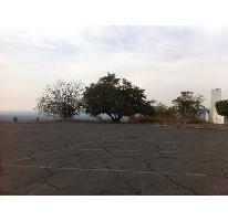 Foto de terreno habitacional en venta en  , lomas de cuernavaca, temixco, morelos, 1856952 No. 01
