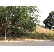 Foto de terreno habitacional en venta en  , lomas de cuernavaca, temixco, morelos, 1856954 No. 01