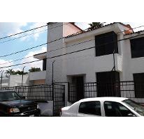Foto de casa en renta en, lomas de cuernavaca, temixco, morelos, 1875040 no 01