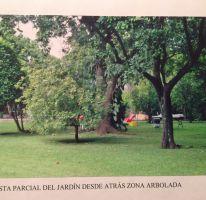 Foto de casa en venta en, lomas de cuernavaca, temixco, morelos, 1941186 no 01