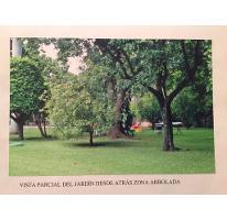 Foto de casa en venta en  , lomas de cuernavaca, temixco, morelos, 1941186 No. 01