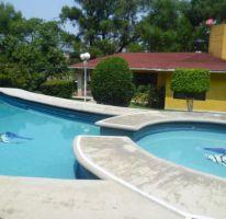 Foto de casa en venta en, lomas de cuernavaca, temixco, morelos, 1953670 no 01