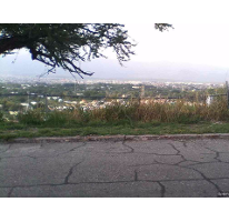 Foto de terreno habitacional en venta en, lomas de cuernavaca, temixco, morelos, 1978960 no 01