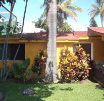 Foto de casa en condominio en renta en, lomas de cuernavaca, temixco, morelos, 2012992 no 01