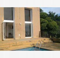 Foto de casa en venta en , lomas de cuernavaca, temixco, morelos, 2098742 no 01