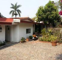 Foto de casa en venta en, lomas de cuernavaca, temixco, morelos, 2179517 no 01