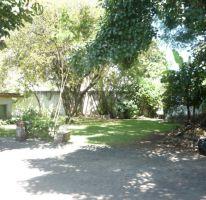 Foto de casa en venta en, lomas de cuernavaca, temixco, morelos, 2197222 no 01