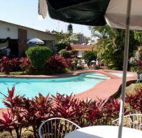 Foto de casa en venta en , lomas de cuernavaca, temixco, morelos, 2222178 no 01