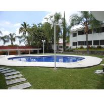 Foto de casa en renta en  , lomas de cuernavaca, temixco, morelos, 2251127 No. 01