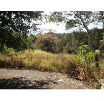 Foto de terreno habitacional en venta en  , lomas de cuernavaca, temixco, morelos, 2312332 No. 01