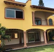 Foto de casa en venta en, lomas de cuernavaca, temixco, morelos, 2381640 no 01