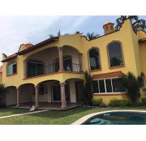 Foto de casa en venta en  , lomas de cuernavaca, temixco, morelos, 2381640 No. 02