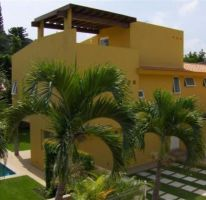 Foto de casa en venta en, lomas de cuernavaca, temixco, morelos, 2392228 no 01