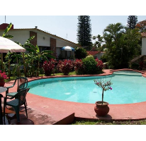 Foto de casa en venta en  -, lomas de cuernavaca, temixco, morelos, 2543167 No. 01