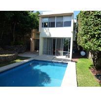 Foto de casa en venta en  , lomas de cuernavaca, temixco, morelos, 2598776 No. 01
