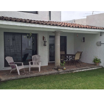 Foto de casa en venta en  , lomas de cuernavaca, temixco, morelos, 2603891 No. 01