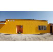 Propiedad similar 2609207 en Lomas de Cuernavaca.