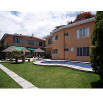 Foto de casa en renta en  , lomas de cuernavaca, temixco, morelos, 2626746 No. 01