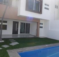 Foto de casa en venta en  , lomas de cuernavaca, temixco, morelos, 2632613 No. 02