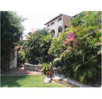 Foto de rancho en venta en  , lomas de cuernavaca, temixco, morelos, 2661931 No. 01