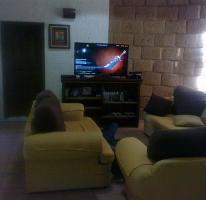 Foto de casa en renta en  , lomas de cuernavaca, temixco, morelos, 2671488 No. 01