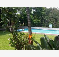 Foto de casa en renta en  , lomas de cuernavaca, temixco, morelos, 2672915 No. 01