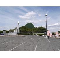 Propiedad similar 2719694 en Lomas de Cuernavaca.