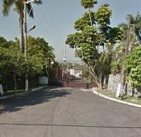Foto de casa en venta en  , lomas de cuernavaca, temixco, morelos, 2734145 No. 01
