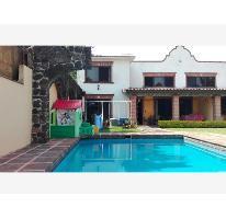 Foto de casa en venta en  , lomas de cuernavaca, temixco, morelos, 2821534 No. 01