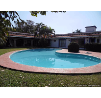 Foto de casa en venta en  , lomas de cuernavaca, temixco, morelos, 2845267 No. 01