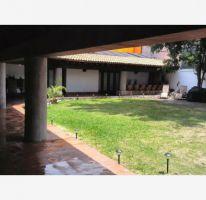 Propiedad similar 2866334 en Lomas de Cuernavaca.