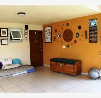 Foto de casa en venta en  , lomas de cuernavaca, temixco, morelos, 2899916 No. 01