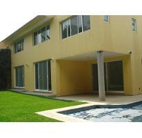 Foto de casa en venta en  , lomas de cuernavaca, temixco, morelos, 2951752 No. 01