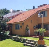 Foto de casa en venta en  , lomas de cuernavaca, temixco, morelos, 3281985 No. 01
